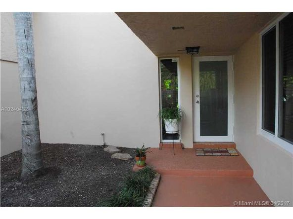 20312 Southwest 85th Ave., Cutler Bay, FL 33189 Photo 24