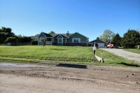 Home for sale: 1620 E. 85th St. S., Haysville, KS 67060