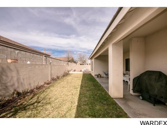 3959 Walleck Ranch Dr., Kingman, AZ 86409 Photo 34