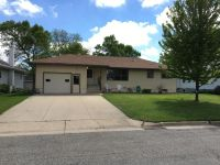 Home for sale: 518 4th Avenue S.E., Stewartville, MN 55976