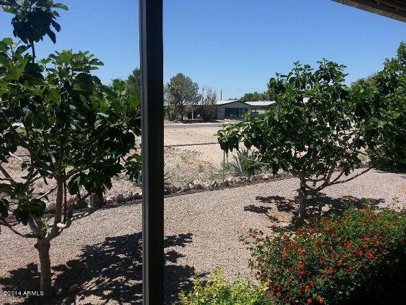 3610 N. Iowa Avenue, Florence, AZ 85132 Photo 54