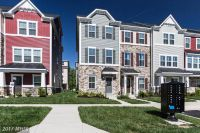Home for sale: 25007 Coats Square, Aldie, VA 20105