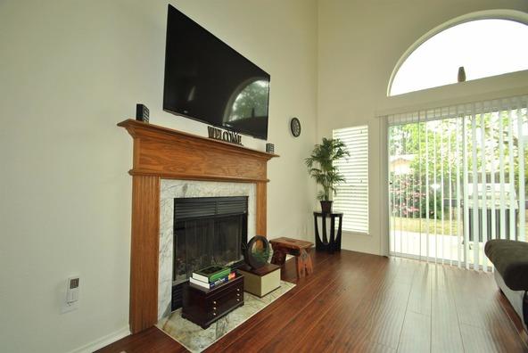5136 W. Los Altos Avenue, Fresno, CA 93722 Photo 9