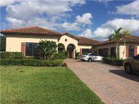 Home for sale: 4430 Estates Rd., Davie, FL 33328