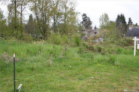 9917 Mckinley Ave. E., Tacoma, WA 98445 Photo 11