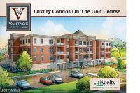 Home for sale: 10530 Resort Rd., Ellicott City, MD 21042