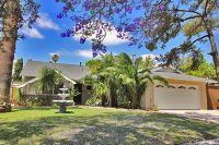 Home for sale: 11505 Swinton Avenue, Granada Hills, CA 91344