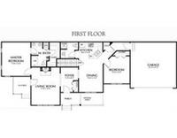 Home for sale: 12 Whitman Bailey Dr., Auburn, MA 01501