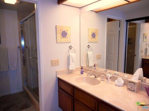 2345 S. Cherokee Way, Palm Springs, CA 92264 Photo 30