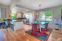 Home for sale: 1 Cadiz Dr., Rancho Mirage, CA 92270