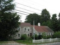 Home for sale: 439 S. Main St., Centerville, MA 02632