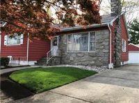 Home for sale: 585 Lyman Ave., Woodbridge, NJ 07095