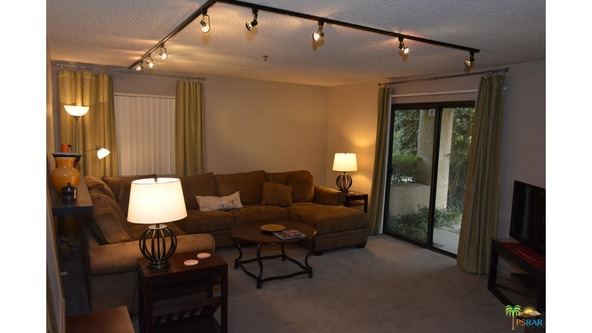 200 E. Racquet Club Rd., Palm Springs, CA 92262 Photo 18