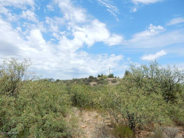 15365 S. Val Vista Rd., Mayer, AZ 86333 Photo 2