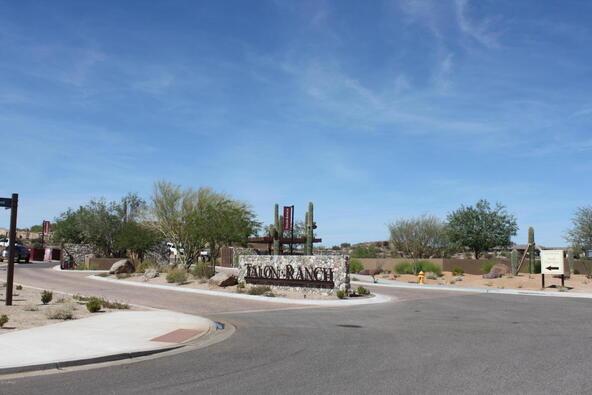 119xx E. Red Bird Rd., Scottsdale, AZ 85262 Photo 23
