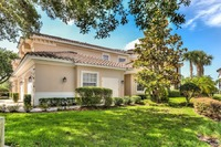 Home for sale: 44 Camino Real Blvd., #404, Howey-in-the-Hills, FL 34737