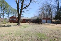 Home for sale: 1938 Hwy. 25, Tishomingo, MS 38873