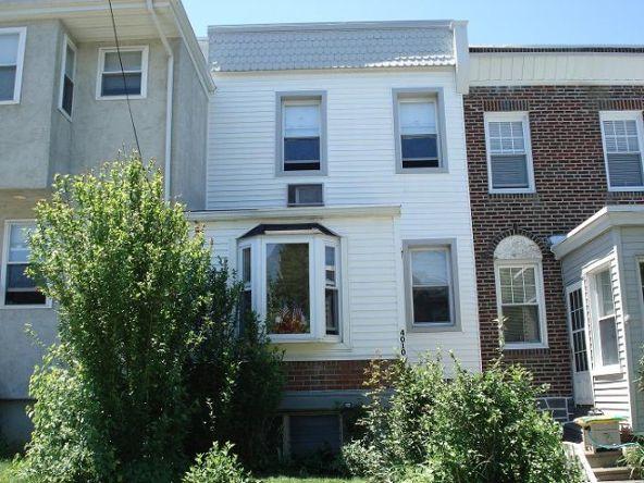 4010 Lauriston St., Philadelphia, PA 19128 Photo 7