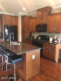 Home for sale: 107 Gretchen Ct., Stephenson, VA 22656
