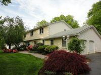 Home for sale: 15 Park Hill Terrace, Princeton Junction, NJ 08550