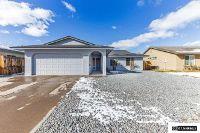 Home for sale: 1056 Glen Molly, Sparks, NV 89434