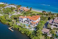 Home for sale: 1555 S. Ocean Blvd., Manalapan, FL 33462