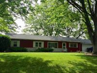 Home for sale: 607 Allen Dr., Sweetser, IN 46987