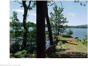 Home for sale: 216 B Woodland Camp Rd. 18, Belgrade, ME 04917