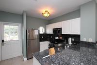Home for sale: 5115 Sunset Village Dr., Duck Key, FL 33050