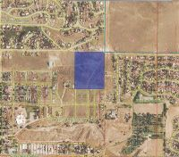 Home for sale: Tbd Vacant Land, Craig, CO 81625