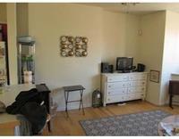 Home for sale: 478 Columbus Ave., Boston, MA 02118