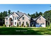 Home for sale: 3 Cobblers Way, Hopkinton, MA 01748