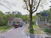 Home for sale: Hadley, Collinsville, IL 62234
