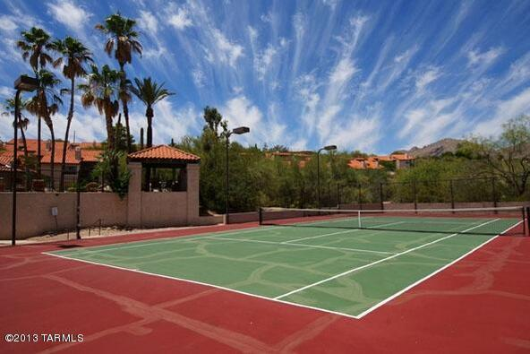 3242 E. Calle de la Punta, Tucson, AZ 85718 Photo 4