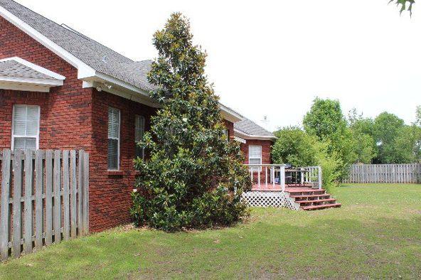 1203 Whitfield Dr., Dothan, AL 36305 Photo 16