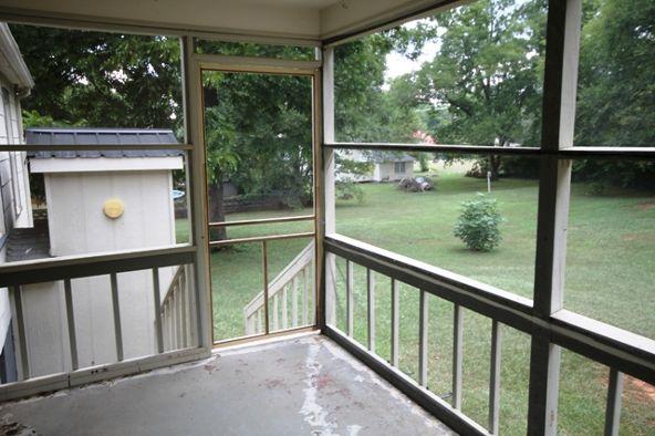 303 Madison Ave., Jacksonville, AL 36265 Photo 84