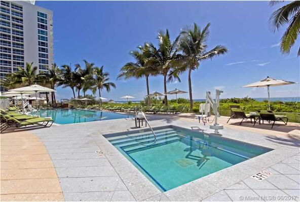 6799 Collins Ave. # 603, Miami Beach, FL 33141 Photo 26