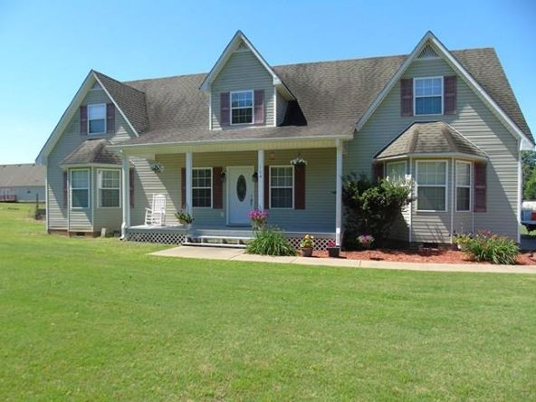 104 Summers Dr., Florence, AL 35634 Photo 24