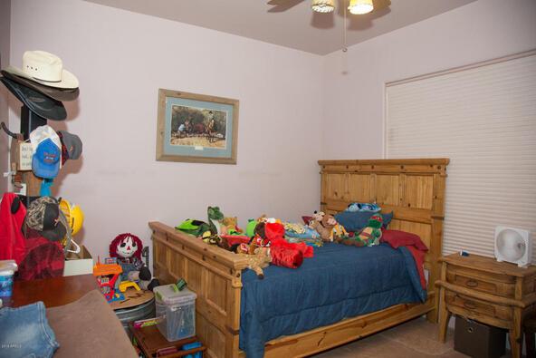 41587 N. Coyote Rd., San Tan Valley, AZ 85140 Photo 27