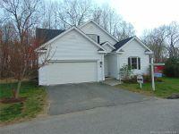 Home for sale: 24 Augusta Cir., Moodus, CT 06469
