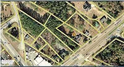 2932 Hwy. 17 N., Mount Pleasant, SC 29466 Photo 2