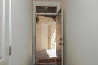 Home for sale: 1148 W. Circulo del Norte, Green Valley, AZ 85614
