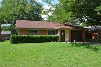 Home for sale: 430 la Salle Dr., Richardson, TX 75081