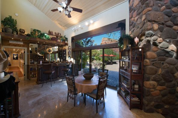 303 Badger Dr., Sedona, AZ 86336 Photo 93