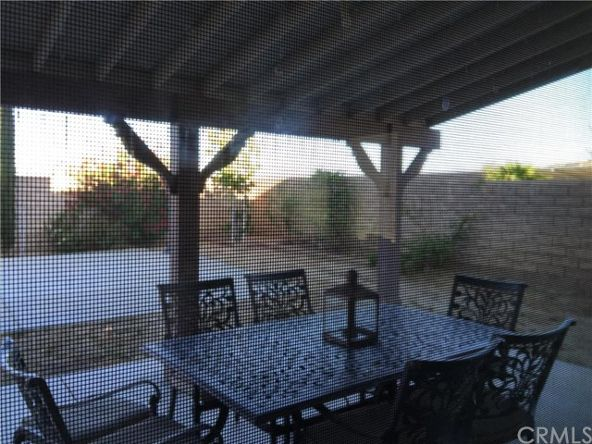 39338 Desert Lilly Ct., Palmdale, CA 93551 Photo 15