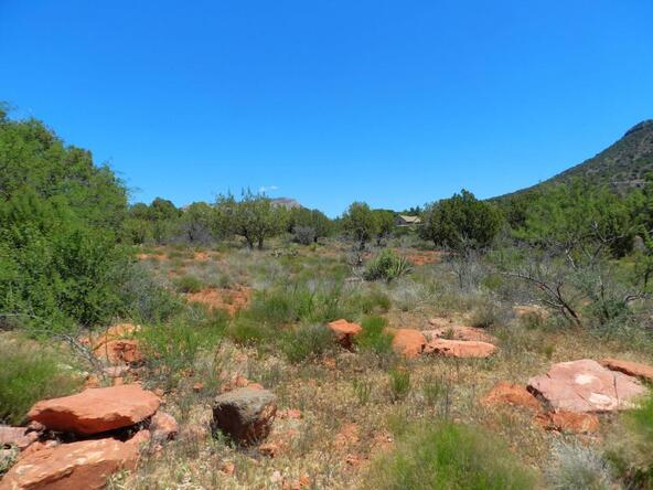45 Hutson, Sedona, AZ 86351 Photo 5