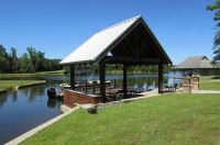 Home for sale: Lot 8 Gum Reed Point, Lumberton, MS 39455