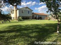 Home for sale: 12379 Rock Ln., Longmont, CO 80504