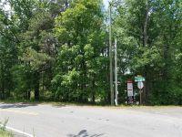 Home for sale: 809 Pebblebrook Rd., Mableton, GA 30126