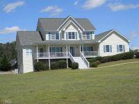Home for sale: 1600 Willow Grove Ln., Social Circle, GA 30025